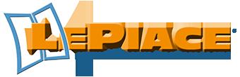 LePiace